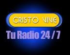 TU RADIO CRISTO VIVE Colombia