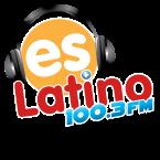 esLatino Radio Bolivia, La Paz