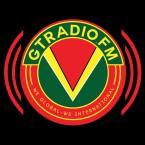 gtradio.fm United States of America
