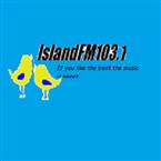 islandfm103.1 Bahamas