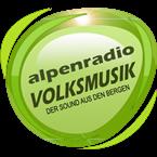 Alpenradio Volksmusik Germany, Ruhpolding