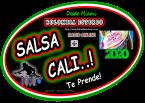kolombia estereo salsa cali United States of America