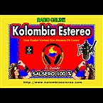 kolombia estereo-salsa barranquillera United States of America, Miami