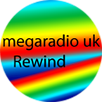 megaradiouk rewind United Kingdom