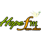 myHOPE FM United States of America