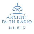 Ancient Faith Radio - Music USA