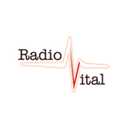 Radio Vital 1310 AM Mexico, Guadalajara