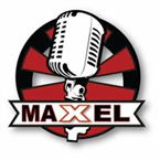 radio maxel Spain