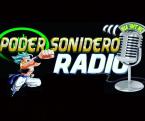 Poder sonidero radio United States of America