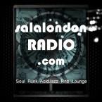salalondon RADIO Spain