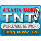 tnt atlanta radio United States of America