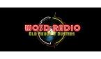 WOSD Radio United States of America