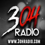 3 Oh Radio Canada