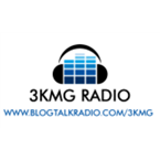 3KMGRADIO 87.9FM United States of America