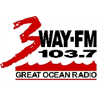 3WAY-FM 103.7 FM Australia, Warrnambool