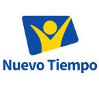 Radio Nuevo Tiempo 106.9 FM Chile, Chillán