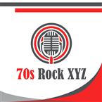 70s Rock XYZ Canada
