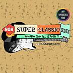 909 Super Classic Oldies! Mexico
