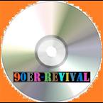 90er-Revival Germany