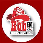 92.7 Bob fm Uganda Uganda, Kampala