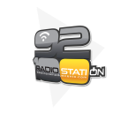 92100 - Radio Italy, Agrigento