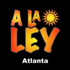 A La Ley Atlanta USA