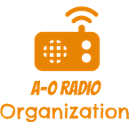 A-0 Best Oldies Radio Canada
