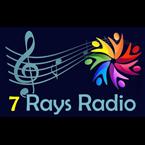 7 Rays Radio Ukraine, Lviv