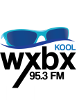 Kool 95.3FM WXBX 95.3 FM USA, Bluefield
