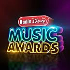 2017 Radio Disney Music Awards USA, Los Angeles