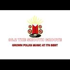 96.2 smooth groove radio United States of America