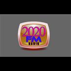 2020 fm Haiti
