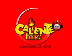 97.3 CALIENTE FM NYC USA