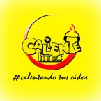 97.3 Caliente Fm United States of America