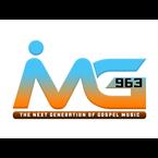 963IMG RADIO USA