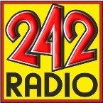242 Radio United Kingdom