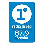 87.9 La Red Córdoba Argentina, Córdoba
