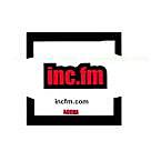 AD RADIO Ghana, Accra