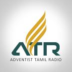 ADVENTIST TAMIL RADIO Germany