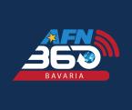 AFN Bavaria Germany