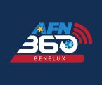 AFN Benelux Belgium