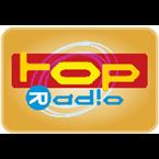 Topradio Westhoek 105.5 FM Belgium, Bruges