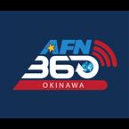 AFN Okinawa USA