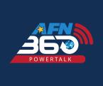 AFN PowerTalk United States of America