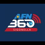 AFN Sigonella United States of America