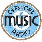 Offshore Music Radio United States of America