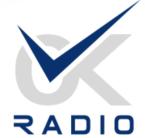 OK Radio 94.2 FM Serbia, Belgrade