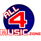 ALL4MUSIC.zone TOTAL HITS Canada