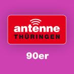 Antenne Thüringen 90er Germany, Weimar