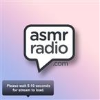 ASMR Radio United Kingdom